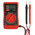 UNI-T UT20B Poket-Size Digital Multimeter