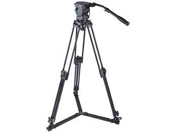 Fancier FC-590 Professional Video Tripod
