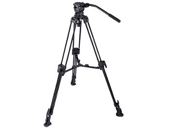 Fancier FC-270 Professional Video Tripod
