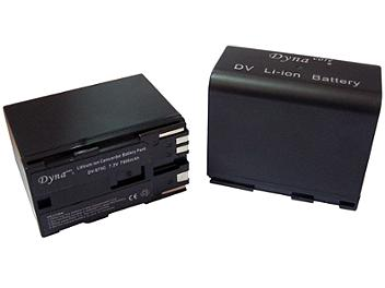 Dynacore DV-975C Li-ion Battery 56Wh
