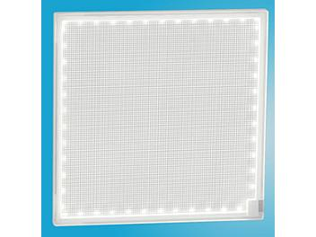Ansso LightPad HO+ 6x6 Daylight