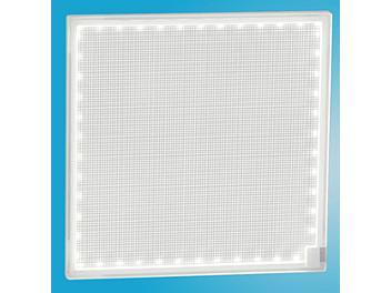 Ansso LightPad HO+ 12x12 Daylight