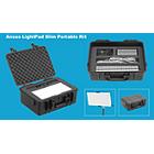 Ansso LightPad SP-D Slim Portable Kit