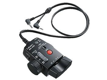Libec ZFC-5HD Remote Zoom and Focus Control
