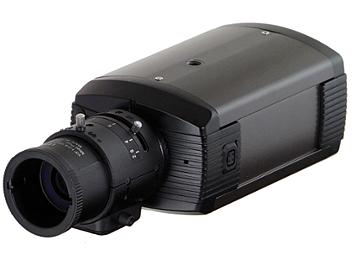 Globalmediapro Cam-1 HD-SDI Camera with 2.8-12mm Lens