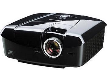 Mitsubishi HC7800 3D Projector