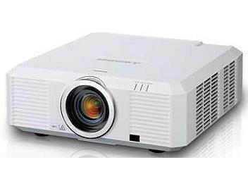 Mitsubishi XL7100U 3LCD Projector
