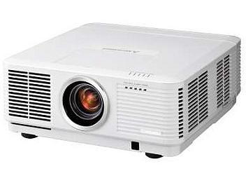 Mitsubishi UD8400U Projector