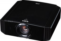 JVC DLA-X95 Projector