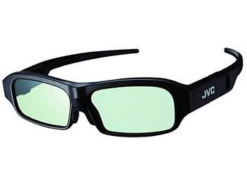 JVC PK-AG3 3D Glasses
