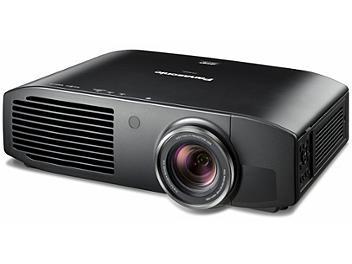 Panasonic PT-AE8000EA LCD Projector
