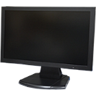 Globalmediapro MRL-22 21.5-inch HD-SDI LED Video Monitor