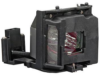 Sharp AN-XR30LP Projector Lamp