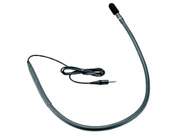 Azden CM-20 Unidirectional Collar Microphone