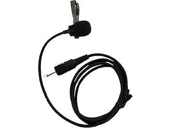 Azden EX-50 Lavalier Microphone