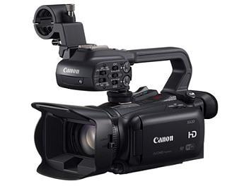 Canon XA20 HD Camcorder PAL