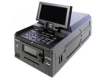 Sony PMW-50 XDCAM EX Recorder