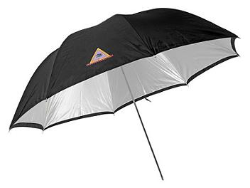 Photoflex UM-RUT60 60-inch White Convertible Umbrella