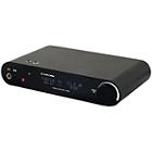 Globalmediapro Fantail HA66 Multi-format HD Audio Converter