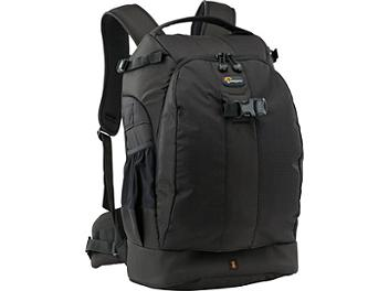 Lowepro Flipside 500 AW Camera Backpack - Black