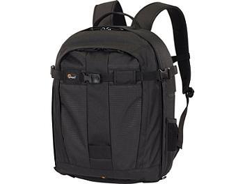 Lowepro Pro Runner 300 AW Camera Backpack - Black