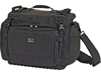 Lowepro Magnum 400 AW Shoulder Bag - Black