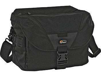 Lowepro Stealth Reporter D550 AW Shoulder Bag - Black