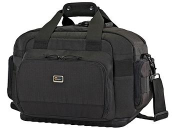 Lowepro Magnum DV 4000 AW Video Shoulder Bag - Black