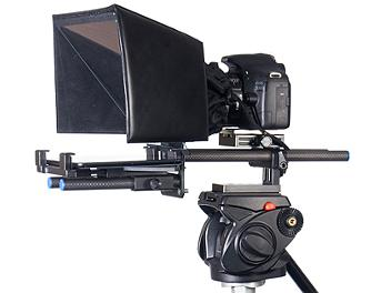 Datavideo TP-500 Tablet Teleprompter for DSLR Cameras