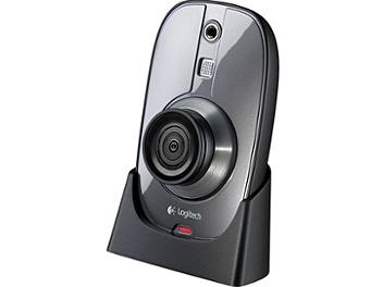 Logitech Alert 700i Add-On Indoor Camera