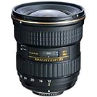 Tokina 12-28mm F4.0 AT-X Pro APS-C Lens - Canon Mount