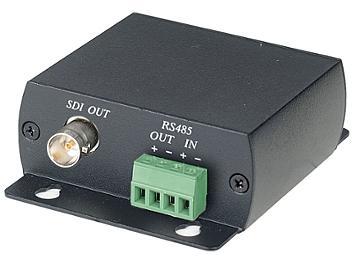 Globalmediapro SHE SR02 3G-SDI Extra Long Range Repeater
