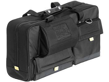 Globalmediapro CB-30 Soft Camcorder Case