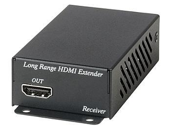 Globalmediapro SHE HE02ER 4K HDMI CAT5 Receiver