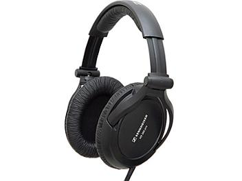 Sennheiser HD 380 Pro Monitor Headphones