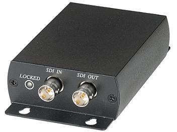 Globalmediapro SHE HE01C HDMI over Coax Extender