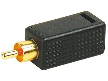 Globalmediapro SHE AE01D Digital Audio CAT5 Extender (Transmitter and Receiver)