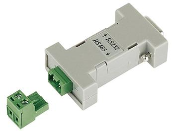 Globalmediapro SHE RS001 RS232 to RS485 Converter