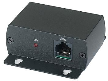Globalmediapro SHE RE01 RS232 CAT5 Extender (Transmitter & Receiver)