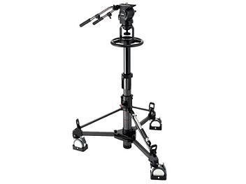 Libec RSP-750PD(S) Pedestal System