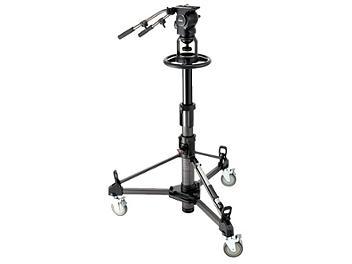 Libec RSP-850PD(B) Pedestal System