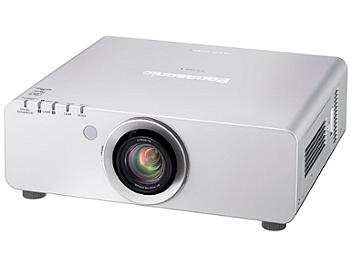 Panasonic PT-DX610ES Projector