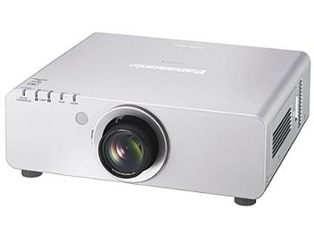 Panasonic PT-DX810ES Projector