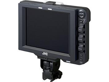 JVC VF-HP790G LCD Studio Viewfinder