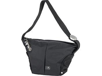 Kata KT DL-LP-60 Shoulder Bag