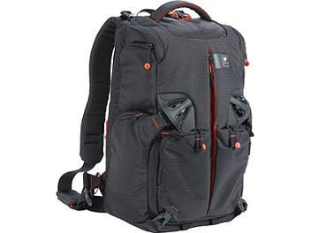 Kata 3N1-25 PL Sling Backpack
