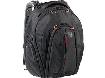 Kata Pro-Light Bug-203 PL Backpack