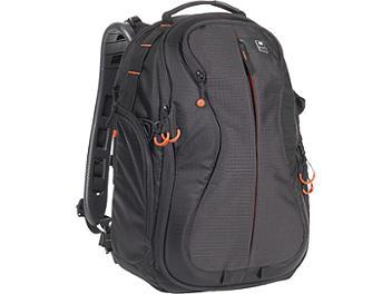 Kata MiniBee-120 PL Backpack