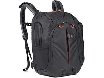 Kata MultiPro-120 PL Backpack