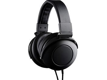 Fostex TH600 Premium Stereo Headphones